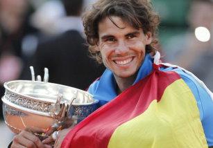 ¿Cuanto dinero ganan en premios los tenistas en Roland Garros?
