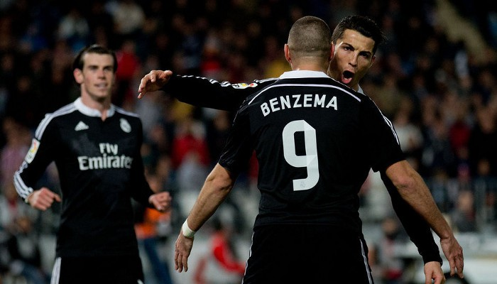 El Real Madrid se va al Mundial de Clubes como líder