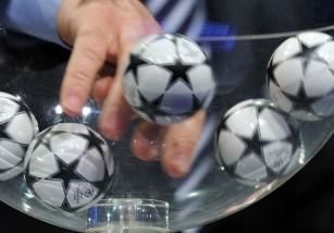 UEFA incrementa los premios de Liga de Campeones y Europa League