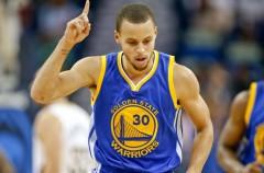 NBA: No hay quien pare a los Warriors