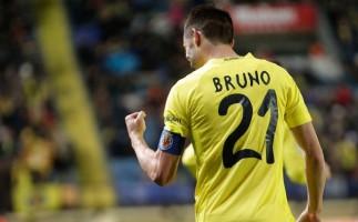 Copa del Rey 2014-2015: resumen y resultados de la ida de cuartos de final