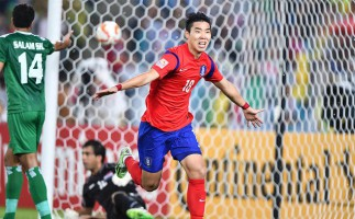 Copa Asia 2015: Corea del Sur y Australia jugarán la final el sábado
