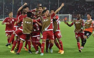 Copa África 2015: resultados de la Jornada 3 de la fase de grupos