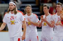 Mundial balonmano 2015: Dinamarca será el rival de España en cuartos