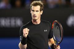 Abierto de Australia 2015: Murray derrota a Berdych y es finalista