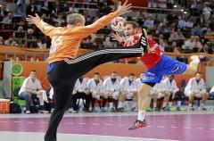 Mundial de balonmano 2015: España cae ante Francia y tendrá que luchar por el bronce