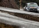 Rallye de Monte-Carlo 2016: fechas, inscritos, horarios y recorrido detallado tramo a tramo