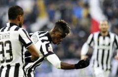 Serie A: Resultados y Clasificación Jornada 20