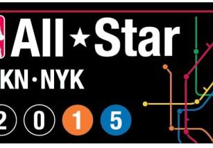 NBA All Star 2015: anunciados los suplentes del Partido de las Estrellas