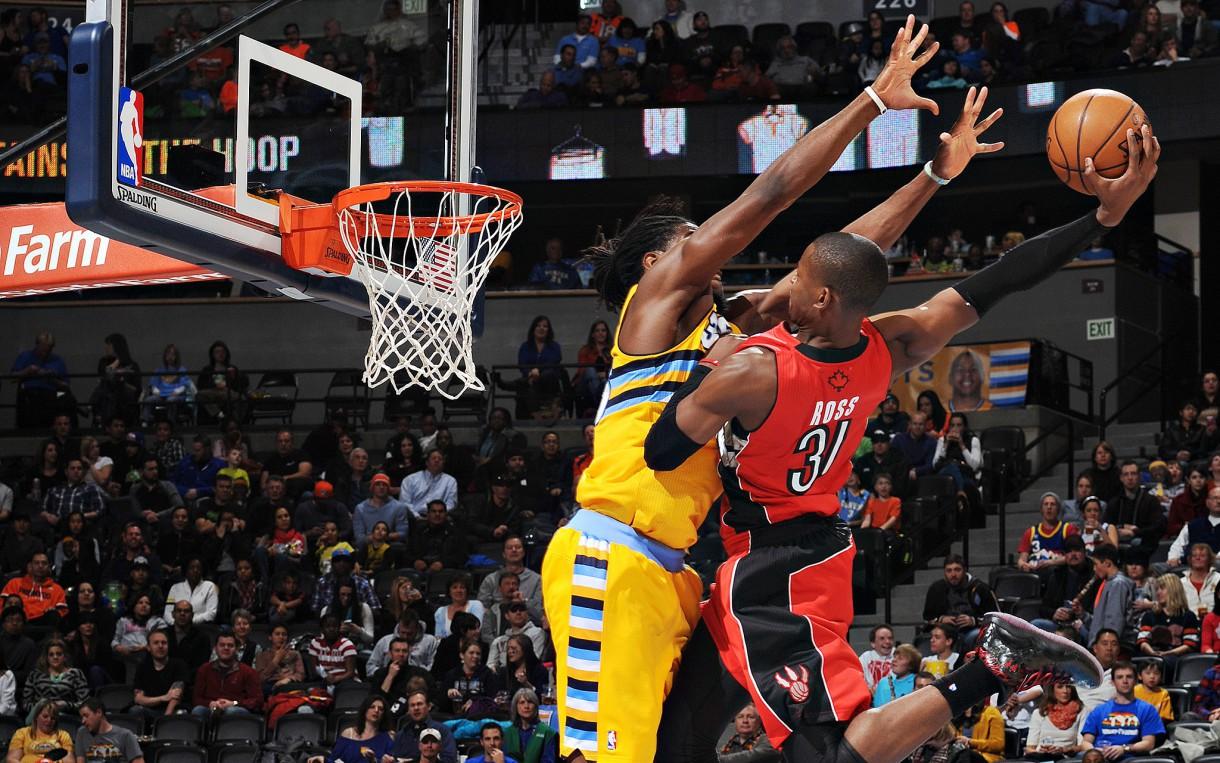 Resumen NBA 2014: el anillo de los Spurs, la vuelta de LeBron, el MVP de Durant, el récord de Kobe…
