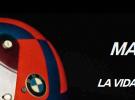 """""""Make Life a Ride"""", la filosofía de vida de BMW Motorrad"""