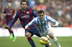 Del Bosque elige a Juanmi para sustituir a Diego Costa en la selección