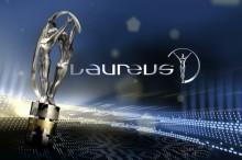 Los ganadores de los Premios Laureus 2015