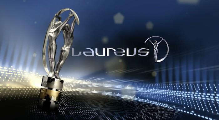 Los nominados a los Premios Laureus 2017