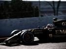 Actualizamos el estado de la parrilla de pilotos de Fórmula 1 para la temporada 2016