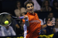 ATP Buenos Aires 2015: Robredo y Almagro a 4tos; ATP Acapulco 2015: Nishikori y Ferrer a semifinales