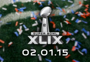 Previa Superbowl XLIX: New England Patriots - Seattle Seahawks
