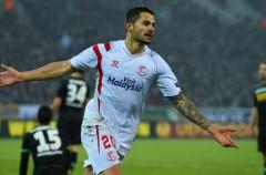Europa League 2014-2015: Sevilla y Villarreal siguen adelante, el Athletic cae