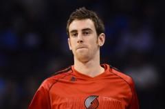 NBA: ¿Adiós de Claver a la NBA?