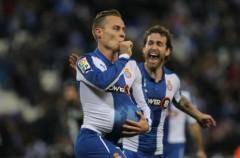 Liga Española 2014-2015 1ª División: resultados y clasificación Jornada 25