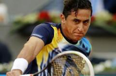 Masters de Miami 2015: Almagro será el rival de Rafa Nadal