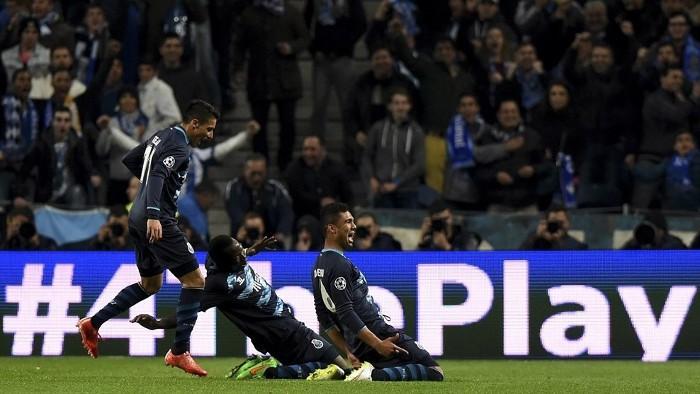 Casemiro e Illarramendi, cara y cruz de la pretemporada del Real Madrid