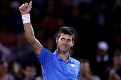 Masters de Miami 2015: Djokovic, Ferrer y Verdasco a 3ra ronda, eliminados Robredo y Bautista