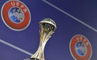 España jugará el Europeo sub 17 de Bulgaría 2015