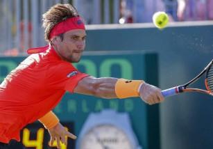 Masters de Miami 2015: Ferrer y Murray a cuartos de final