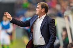 Jan Urban deja de ser entrenador de Osasuna