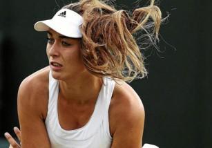 Masters de Miami 2015: Carla Suárez Navarro y Paula Badosa a 3ra ronda, Azarenka vence a Silvia Soler-Espinosa
