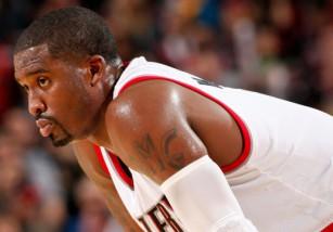 NBA: los Blazers se quedan sin Wesley Matthews para el resto del curso