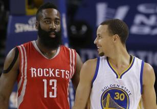 NBA: A vueltas con el MVP