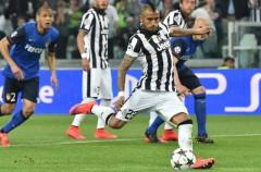 Ni al Barça ni al Madrid, Arturo Vidal jugará en el Bayern Munich