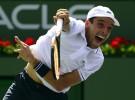 Masters de Montecarlo 2015: Bautista-Agut y Ramos a segunda ronda, eliminado Carreño