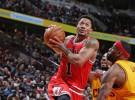 NBA Playoffs 2015: previa y horarios de la primera ronda en la Conferencia Este