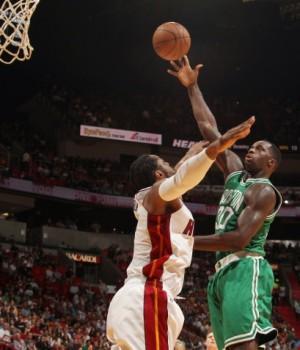 Celtics-Heat