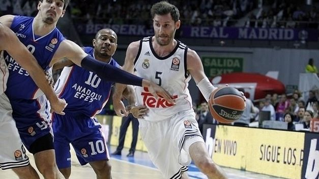 Cronica-Real-Madrid-Anadolu-Efes