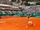 Masters de Montecarlo 2015: Rafa Nadal y Djokovic a semifinales