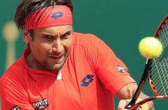 Conde de Godó 2015: Ferrer, Andújar y Nishikori a semifinales