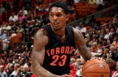 NBA: los Lakers se quedan al mejor sexto hombre y los Pistons apuestan por Reggie Jackson