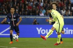 Champions League 2014-2015: previa y retransmisiones de la vuelta de cuartos de final con Real Madrid-Atlético y Barcelona-PSG