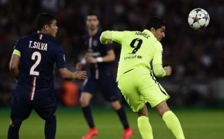 Champions League 2014-2015: el Barça sentencia y el Oporto pone contra las cuerdas al Bayern