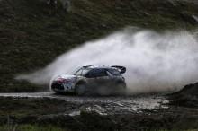 Rally de Argentina 2015: doblete para Citröen con Meeke y Otsberg, Dani Sordo 5º