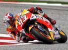 GP de las Américas de Motociclismo 2015: poles para Marc Márquez, Simeon y Kent en Austin