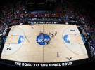 Final Four NCAA 2015: Duke, Michigan, Kentucky y Wisconsin pelearán por el título