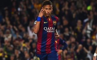 Champions League 2014-2015: Barcelona y Bayern son los primeros semifinalistas