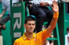 Masters de Montecarlo 2015: Djokovic y Berdych a la final ganando a Nadal y Monfils