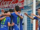 Liga Española 2014-2105 2ª División: resultados y clasificación Jornada 34