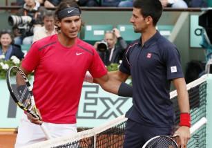 Masters de Montecarlo 2015: previa y horarios de las semifinales Nadal-Djokovic y Berdych-Monfils